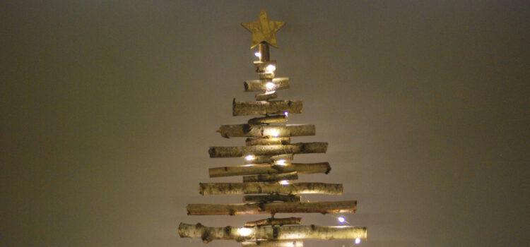 Frohe Weihnachten und ein glückliches und vor allem gesundes Jahr 2021