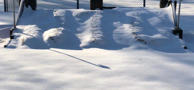 Winterwonderland HTC