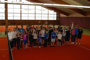 Tag des Schulsports 2015